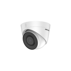 Camera IP 2.0MP POE (Turret) DS-2CD1323G0E-IF