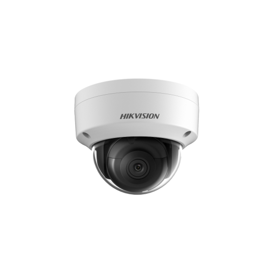Camera IP POE 2.0MP (50/60FPS) DS-2CD2125FHWD-IS