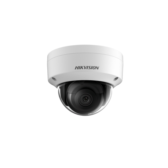 Camera IP POE 4.0MP (Dome) DS-2CD2143G0-IS